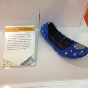 InMyShoes2
