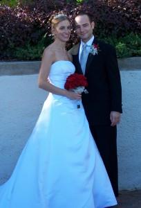 Wedding Pictures 007